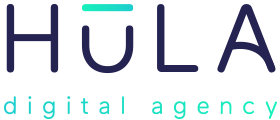 Hula-Digital-Agency-logo-h90