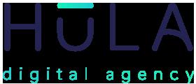 Hula-Digital-Agency-logo-h90